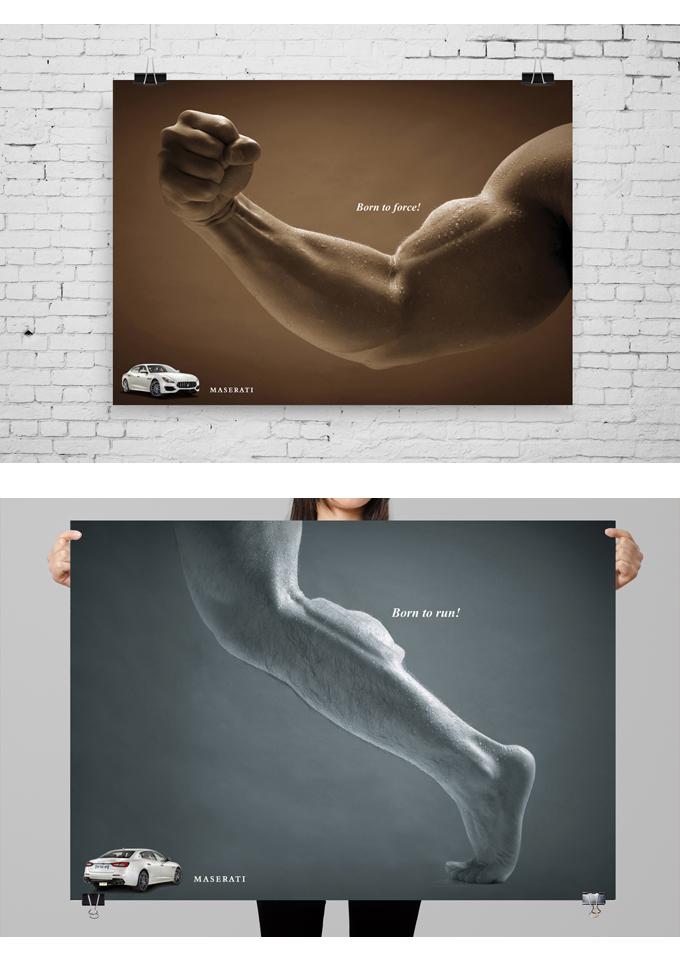 car-advertisement-poster