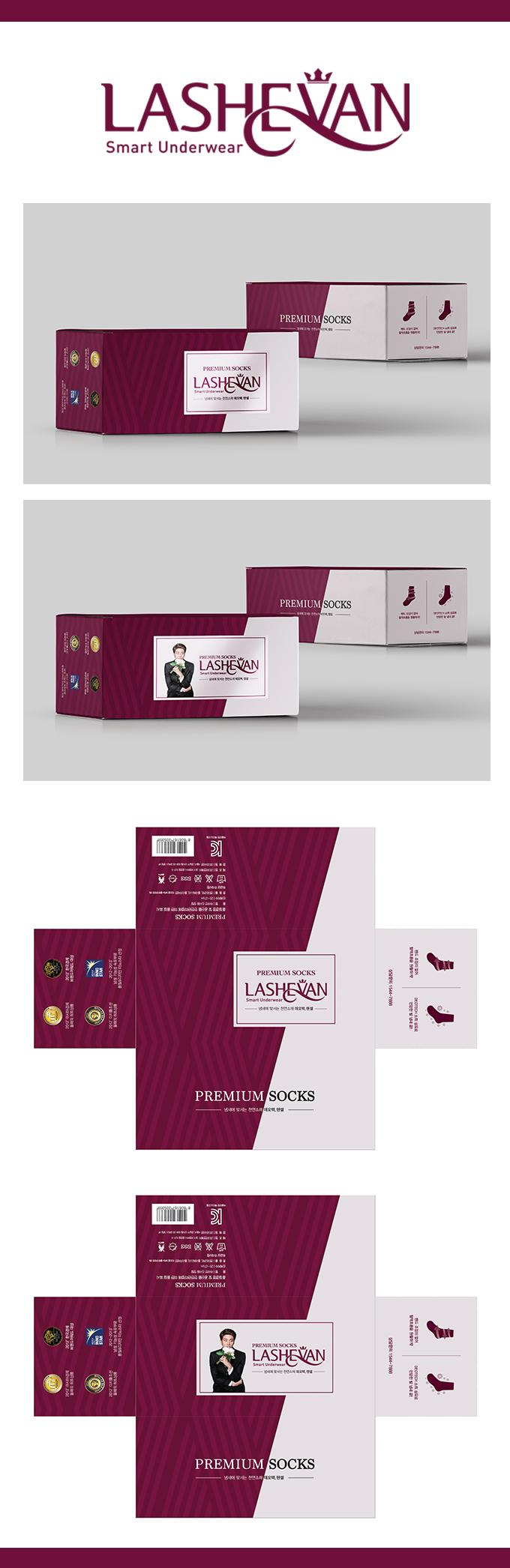 LASHEVAN_s3