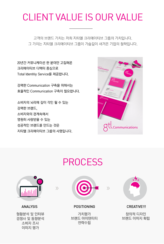 gtl2-copy_180522