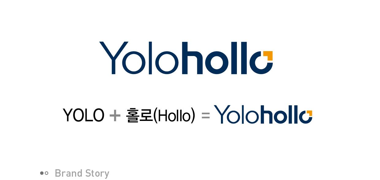 yolo-01